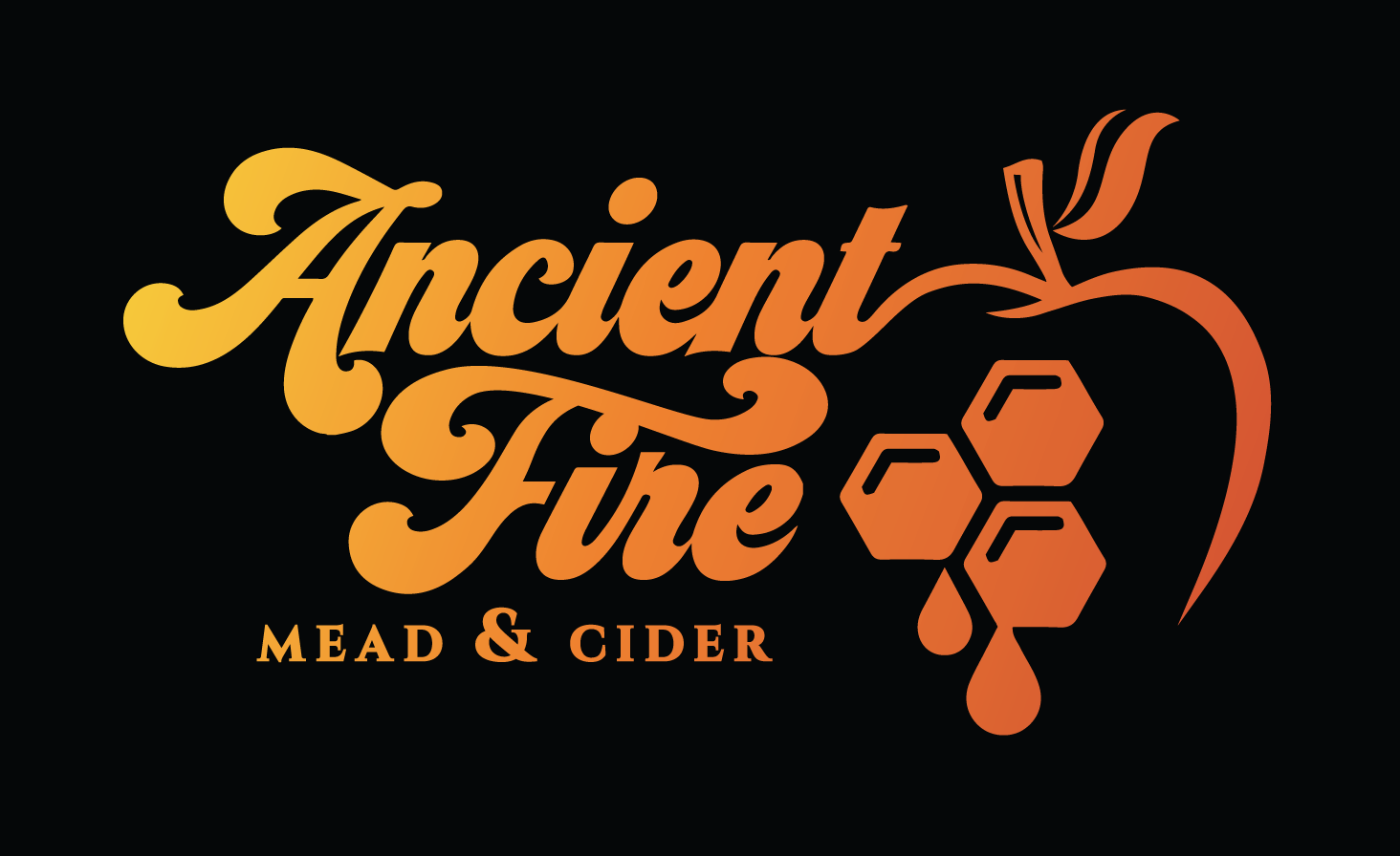 Ancient Fire Mead & Cider