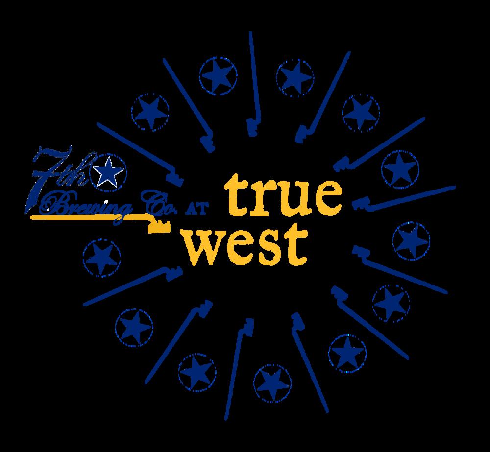 True West Brewery