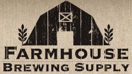 Farmhouse Brewing Supply