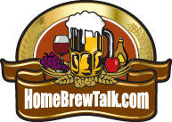 HomeBrewTalk.Com
