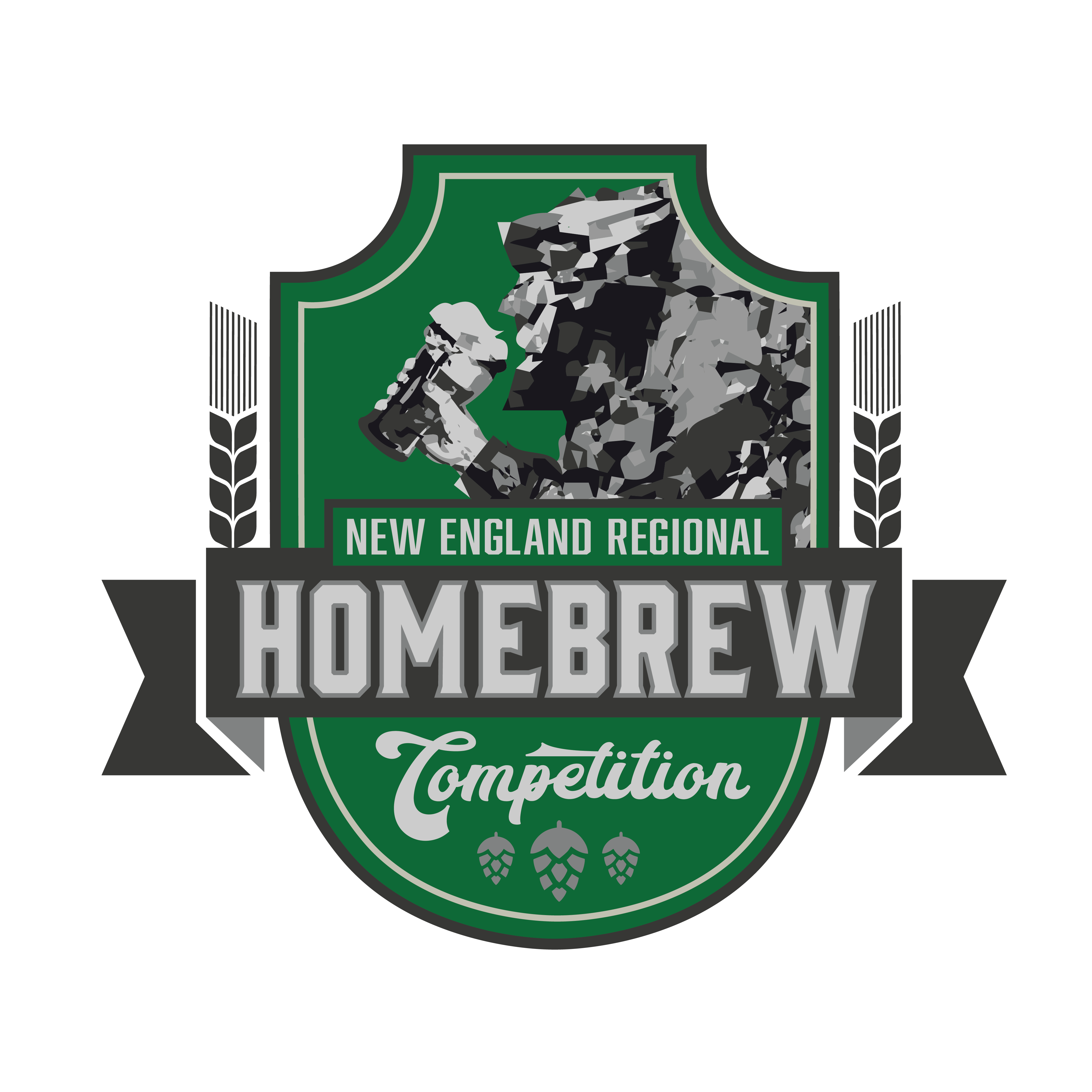 14th Annual New England Regional Homebrew Competition - Brew