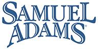 Samuel Adams - Boston Beer Company