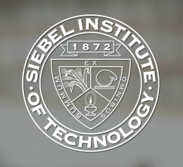 Seibel Institute Of Technology