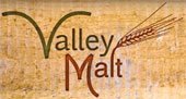 Valley Malt